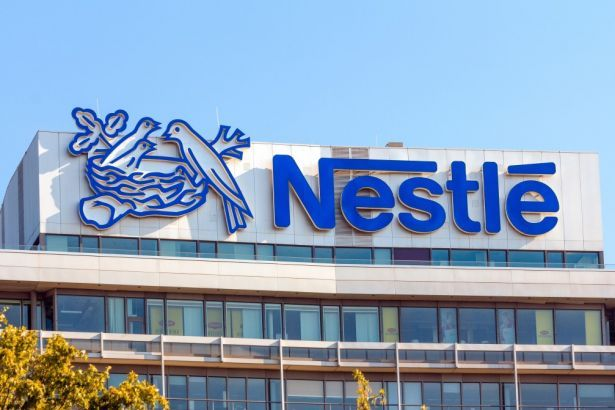 Stock Analysis: Nestle Nigeria Q1-18 EPS Behind Expectation; SELL