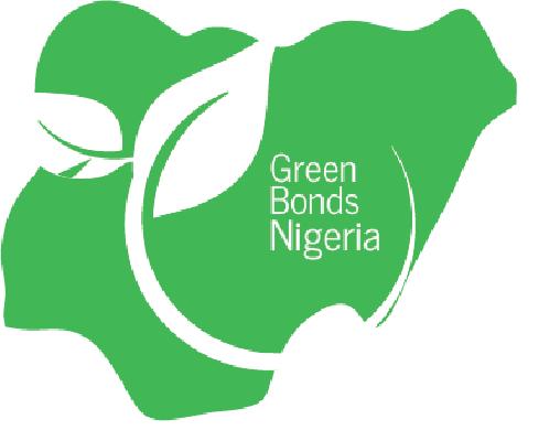 bond market development in nigeria Foreign portfolio investment and nigerian bond market development   that factors attracting foreign investors into the bond market in nigeria are critical and if.