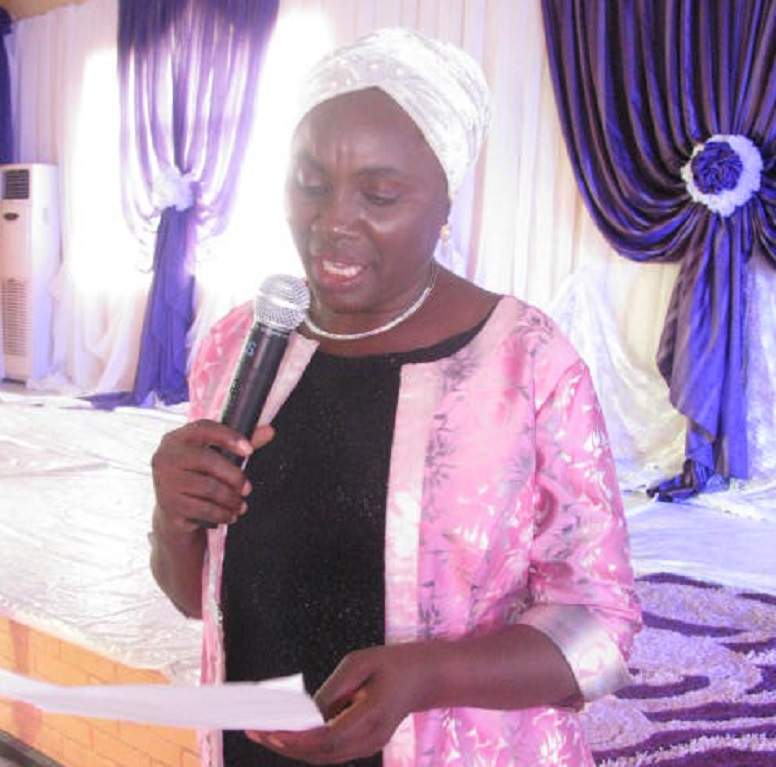 Education Sector Needs More Government Support—Bamishigbin