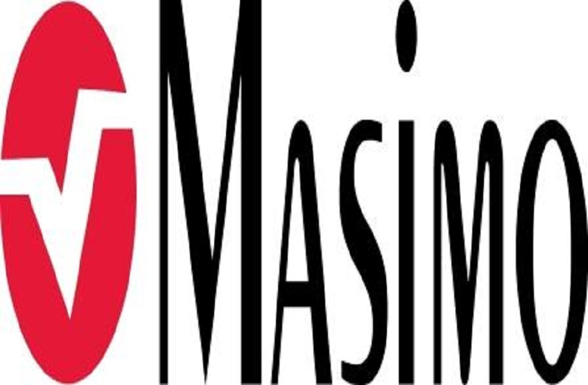 Dubai Health Authority Implements Masimo Patient SafetyNet