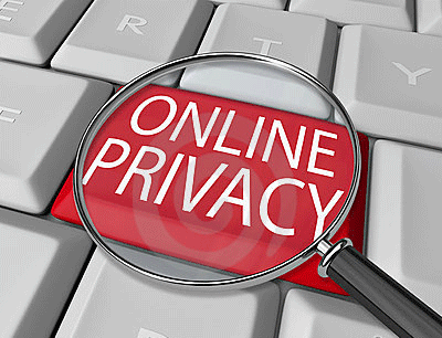 8 Simple Ways To Protect Your Online Privacy