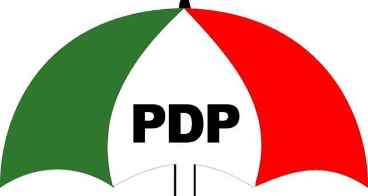 Anambra Guber: PDP Group Endorses John Emeka as Its Candidate