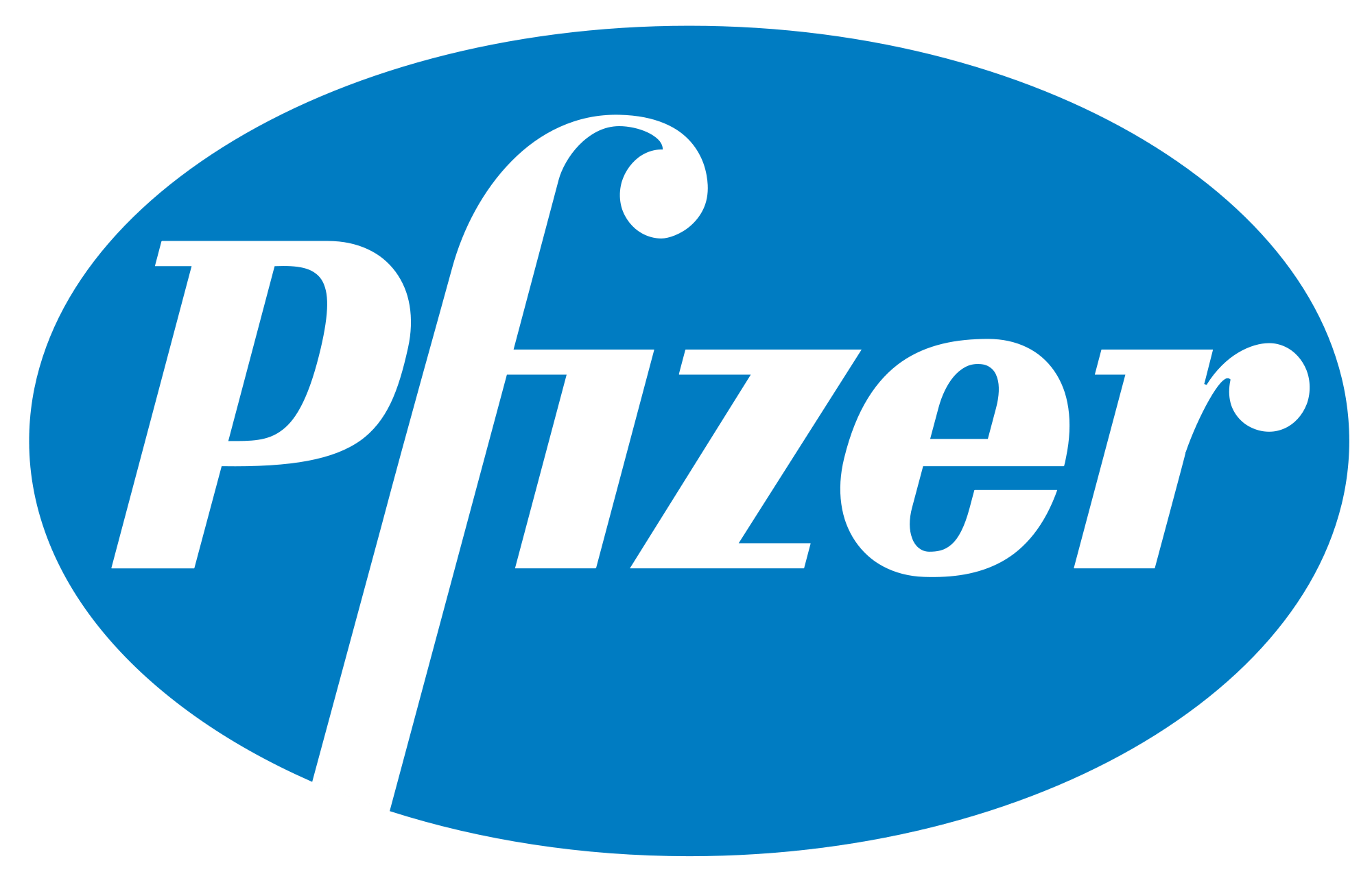 Pfizer Nigeria