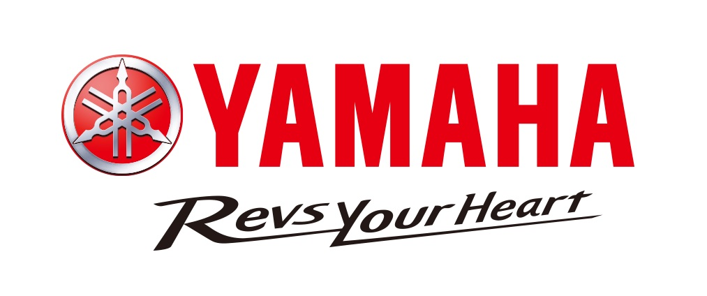 Yamaha Motor Records 0.5% Drop in 2019 Consolidated Sales