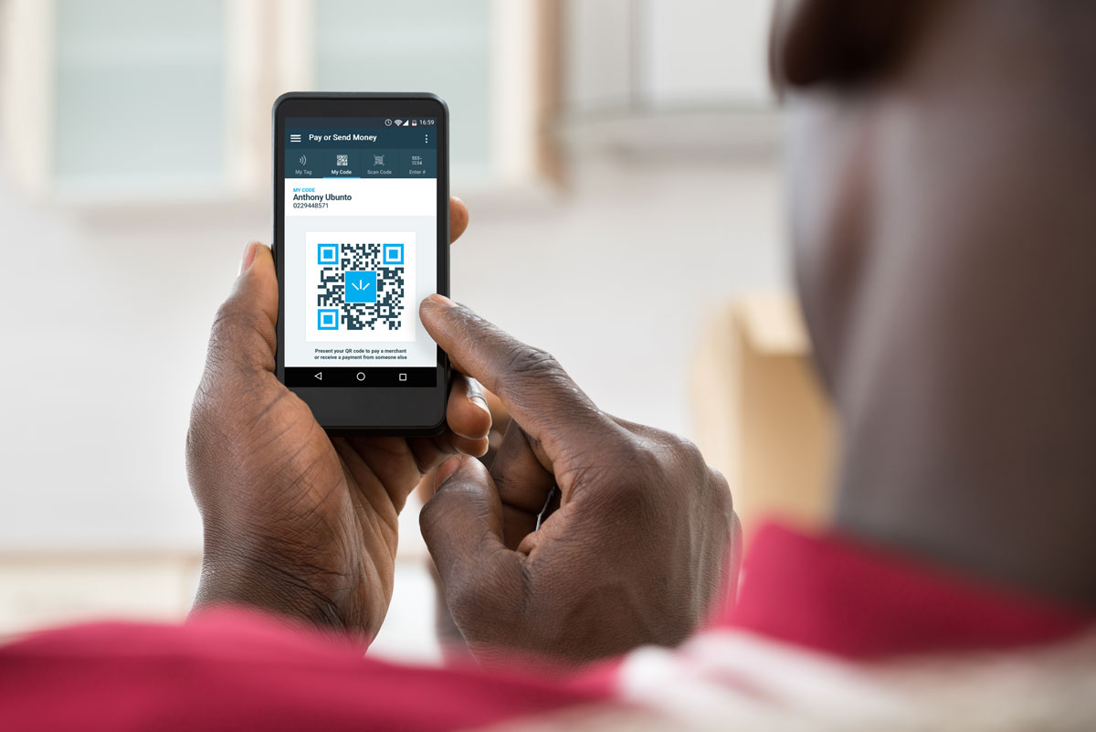 Youtap Begins Cloud-Based Service for Mobile Money Transactions
