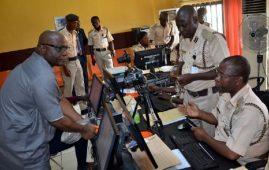 nigeria immigration service NIS