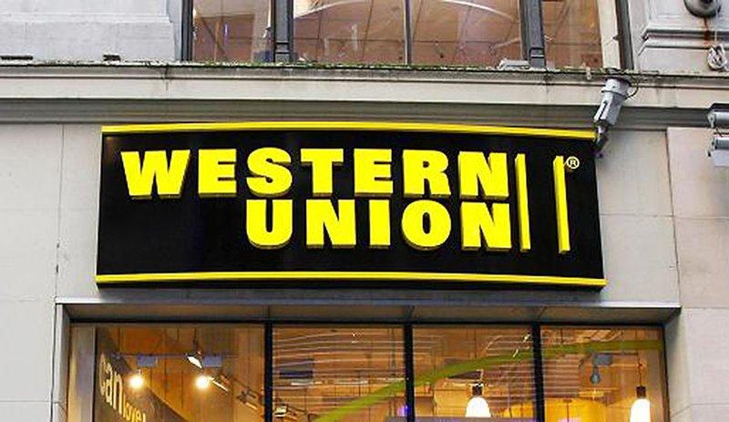 Western Union Offers Scholarships to 6 Nigerian Undergraduates