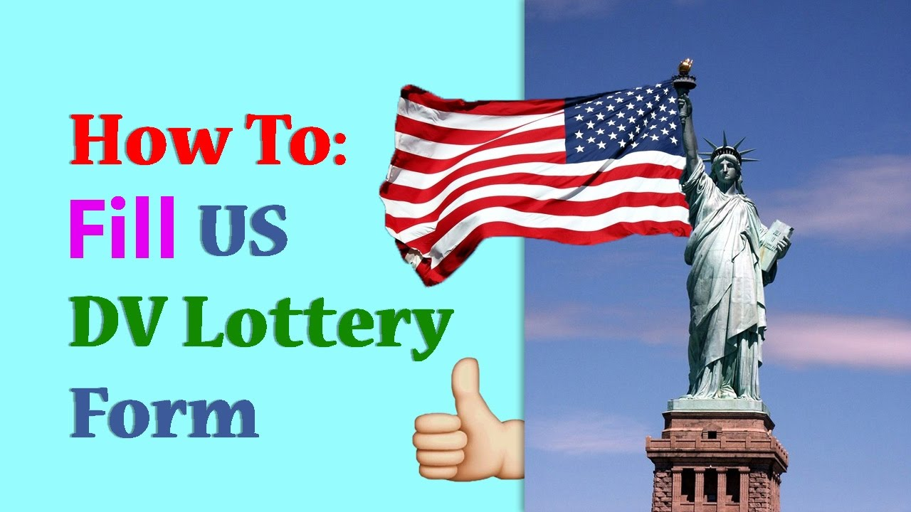 2019-US-DV-lottery Canada Visa Application Form Desh on usa visa form, adventure in letter form, green card application form, canada registration form, canada employment, canada citizenship form, cyprus visa form, canada work permit, canada visitor record, united states embassy application form, canada visa medical form, canada immigration form, parent contact information form, spain visa form, canada tourism, canada tax form, laos visa on arrival form, canada home,