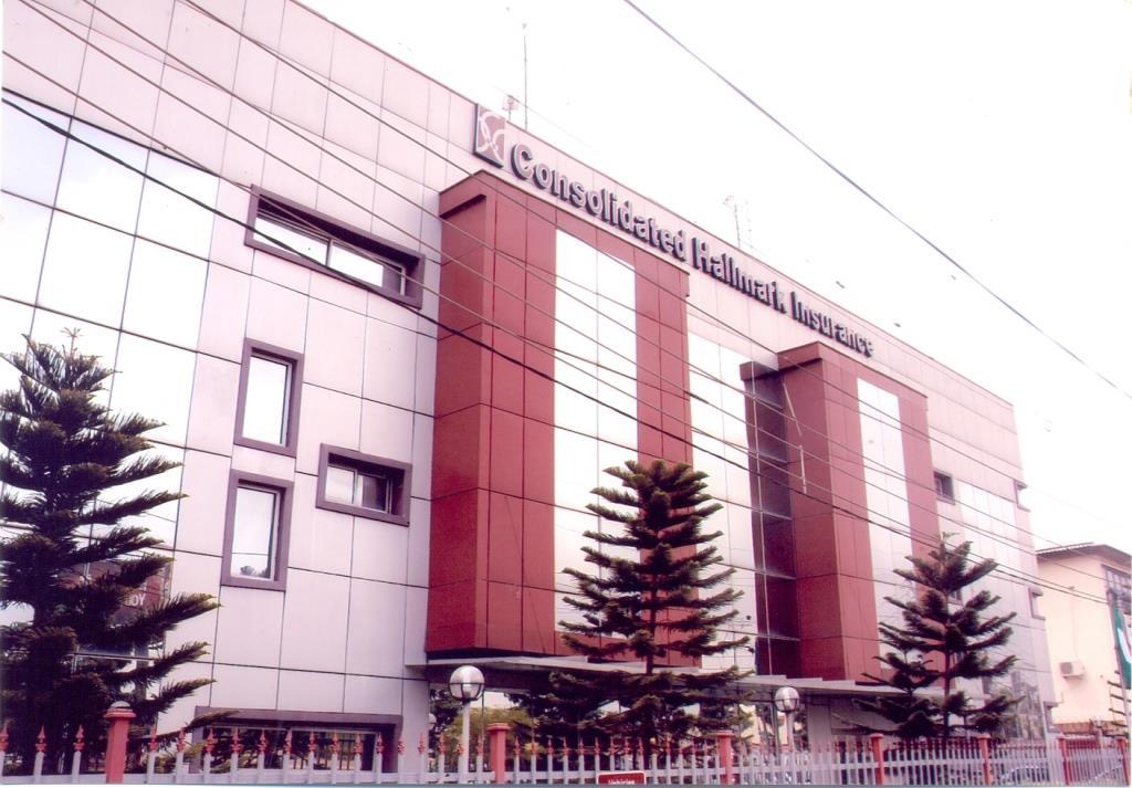 Consolidated Hallmark Insurance
