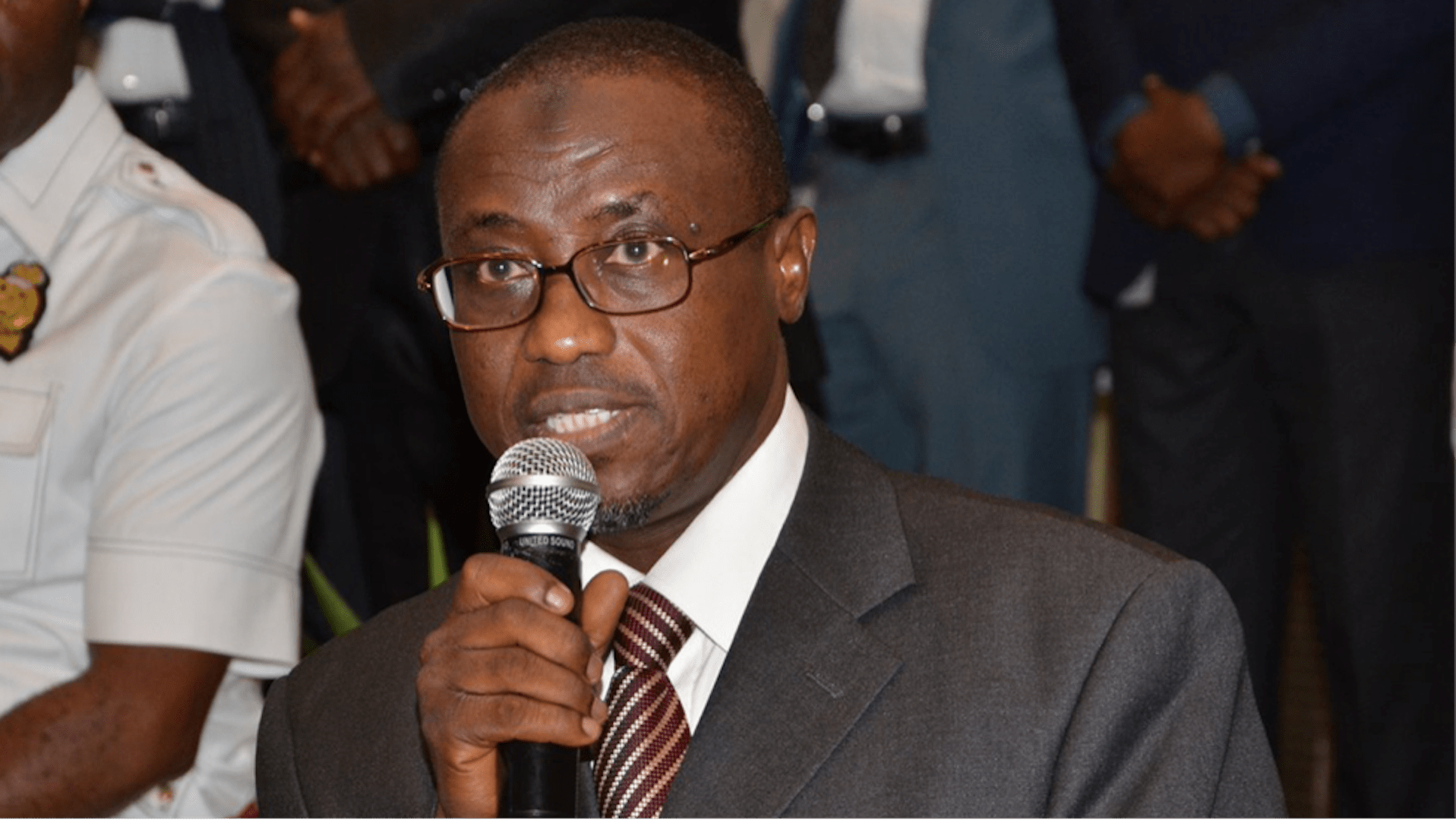 NNPC Embarks on Aggressive Gas Infrastructure Network Expansion
