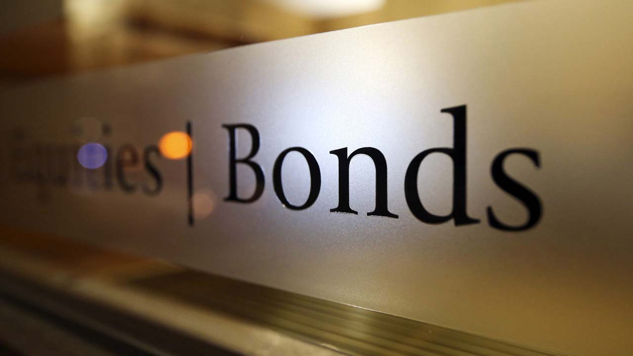 FGN Bond prices