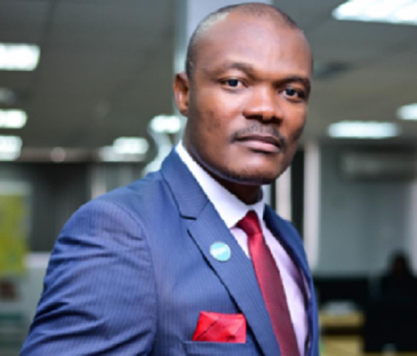 Technology Can Enhance Tax Compliance in Nigeria—Nmonwu