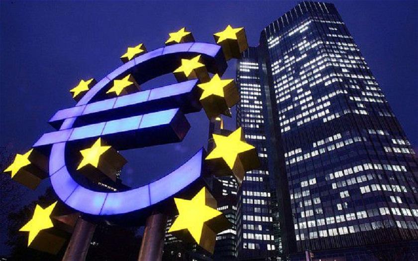 European Stock Market Close Flat as Euro Rally Halts | Business Post Nigeria