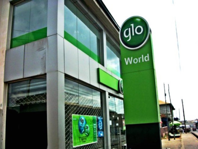 Glo to Launch Mobile Financial Services Soon