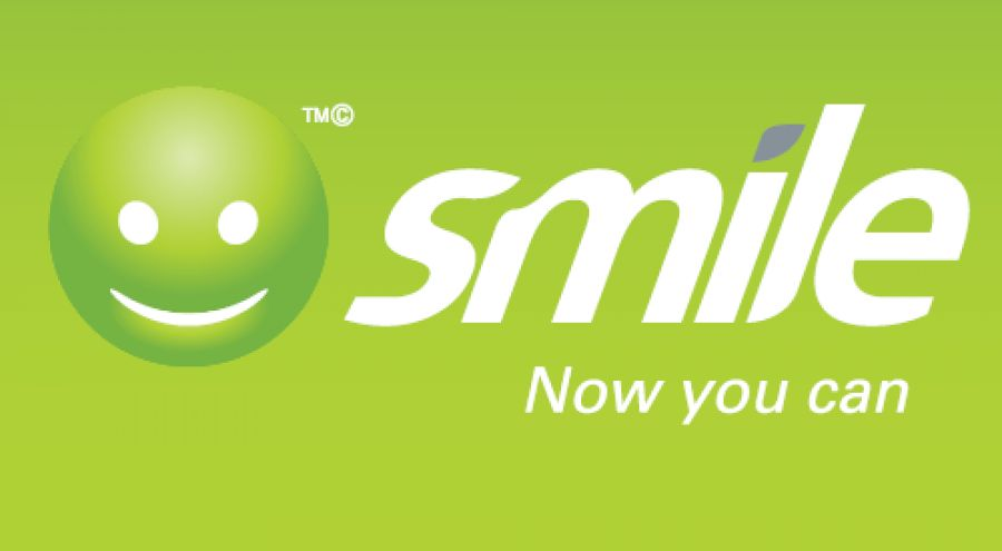 Smile Nigeria Doubles Subscribers' Data