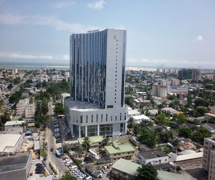 Panic as InterContinental Hotels Group Threatens to Exit Nigeria | Business Post Nigeria