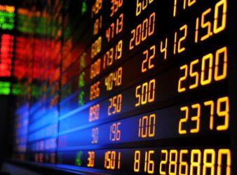 NASD OTC market