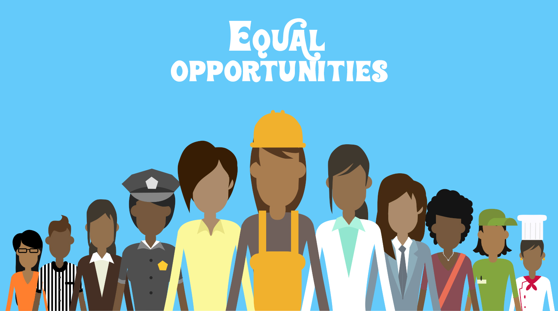 Gender Equality Symposium