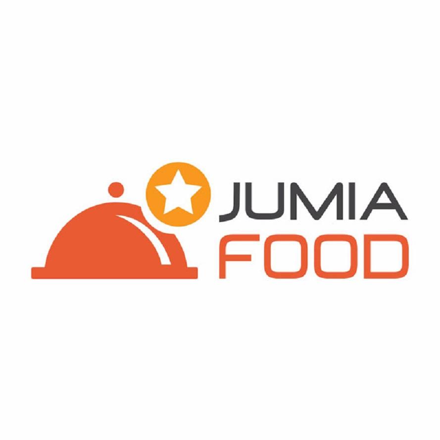 jumia food