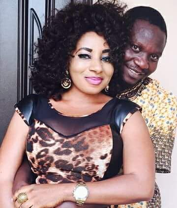 My Wife Still Regrets Almost Wrecking our Marriage--Afeez Owo | Business  Post Nigeria