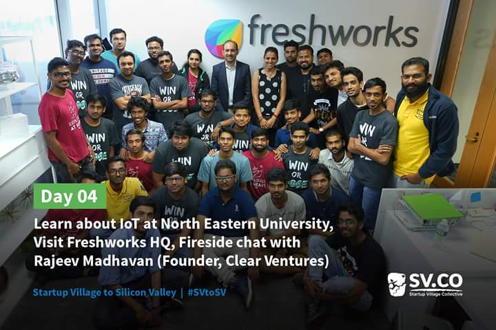 Freshworks Develops Social Signals AI Tool for Better Customer Service