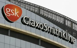 GSK Nigeria shareholders
