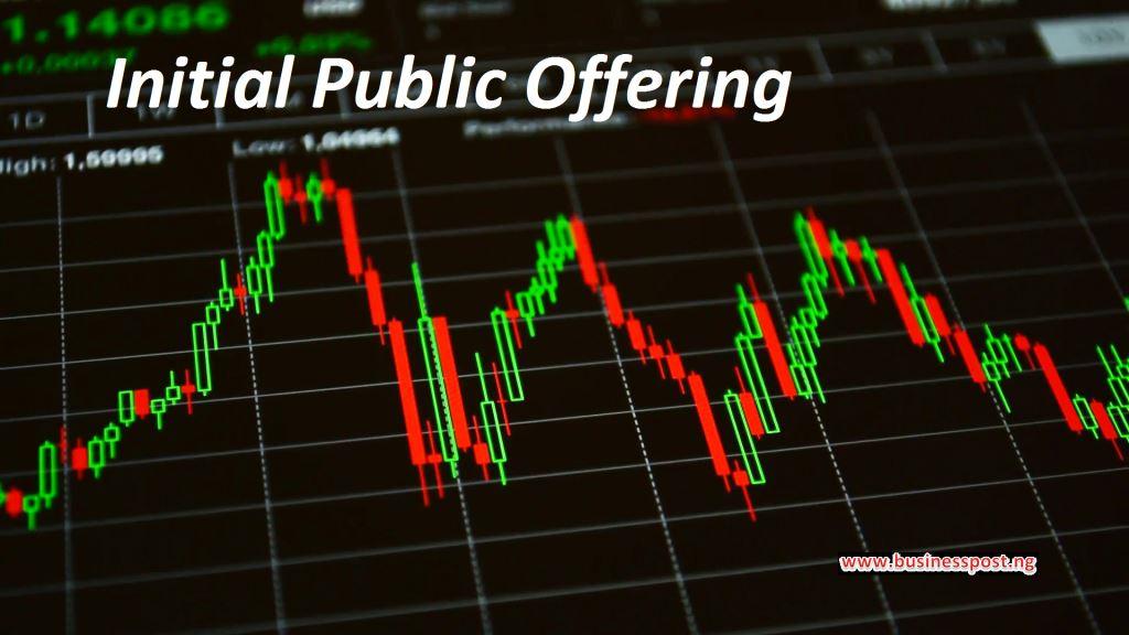 View SAHCOL IPO Prospectus