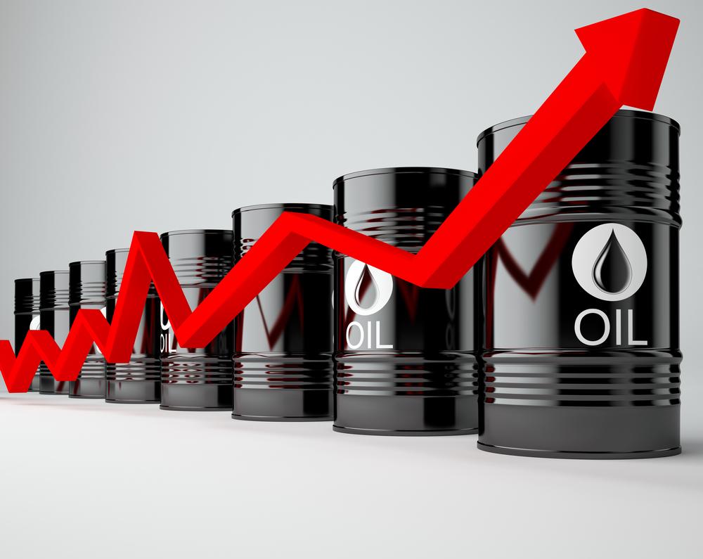 oil prices cancel iran deal