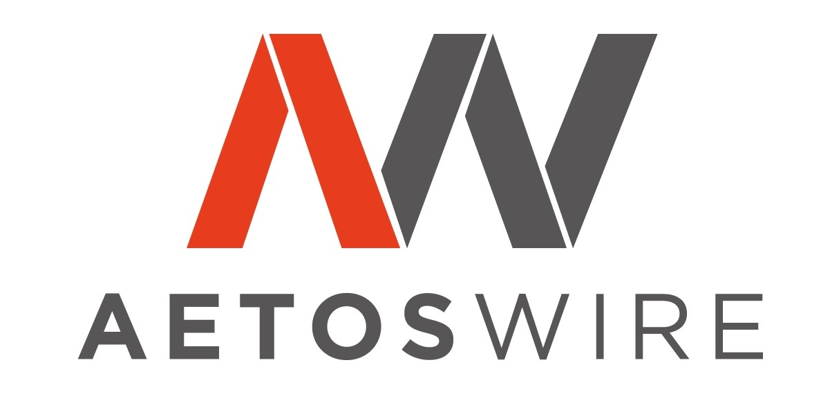 AETOSWire Introduces Innovative Press Video Service