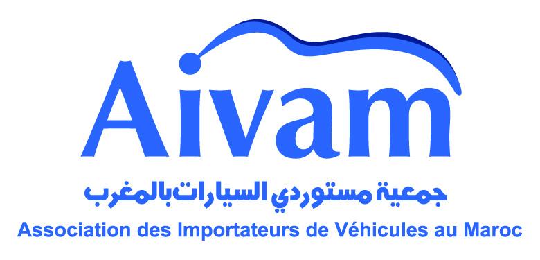 Frost & Sullivan, Aviam to Host Auto Experts in Morocco