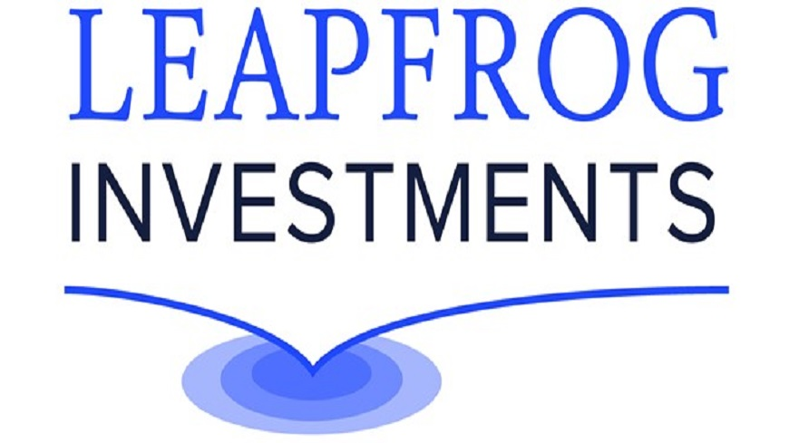 LeapFrog to Invest in ARM Pensions to Improve Operations