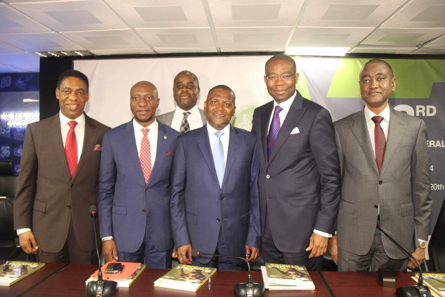 NSE Deploys New Strategy to Deliver Superior Performance
