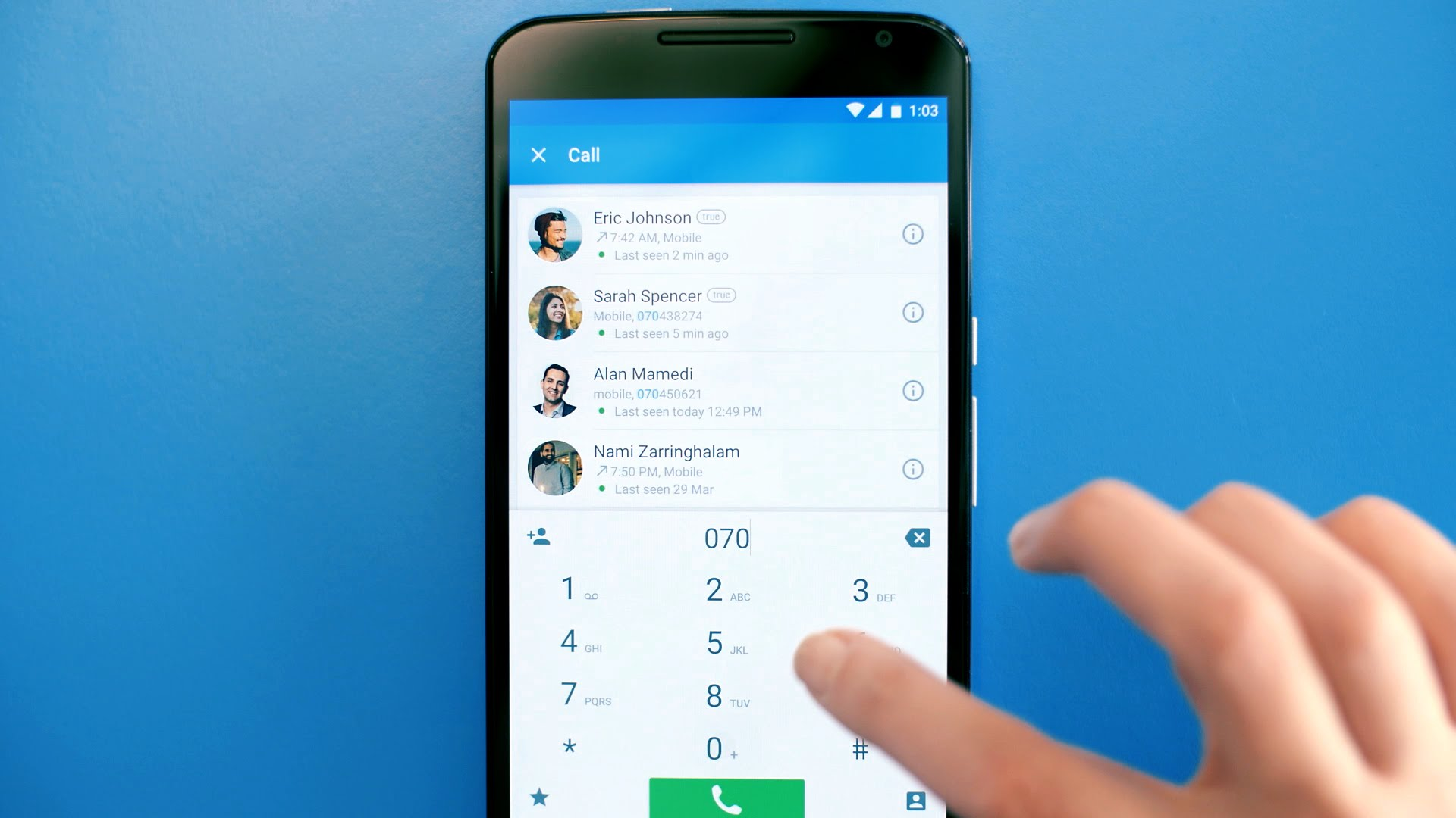 Truecaller Reintroduces 'Who Viewed Your Profile' Feature