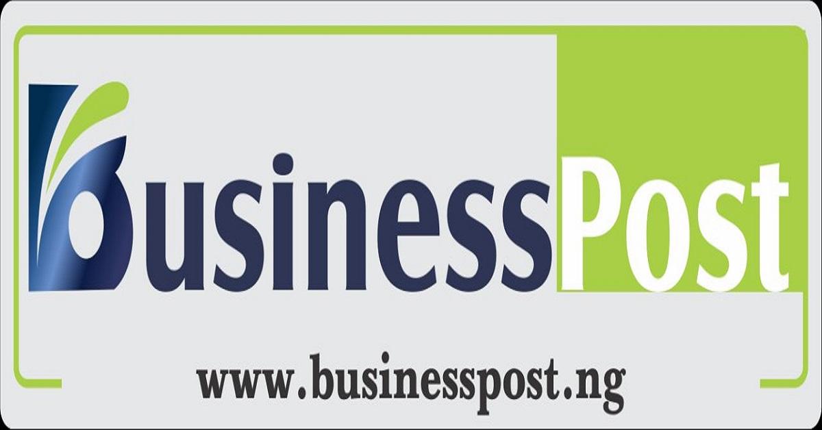 Neimeth Pharmaceuticals Appoints Matthew Azoji as MD/CEO