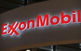 ExxonMobil PENGASSAN protest