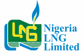 Nigeria LNG Limited NLNG