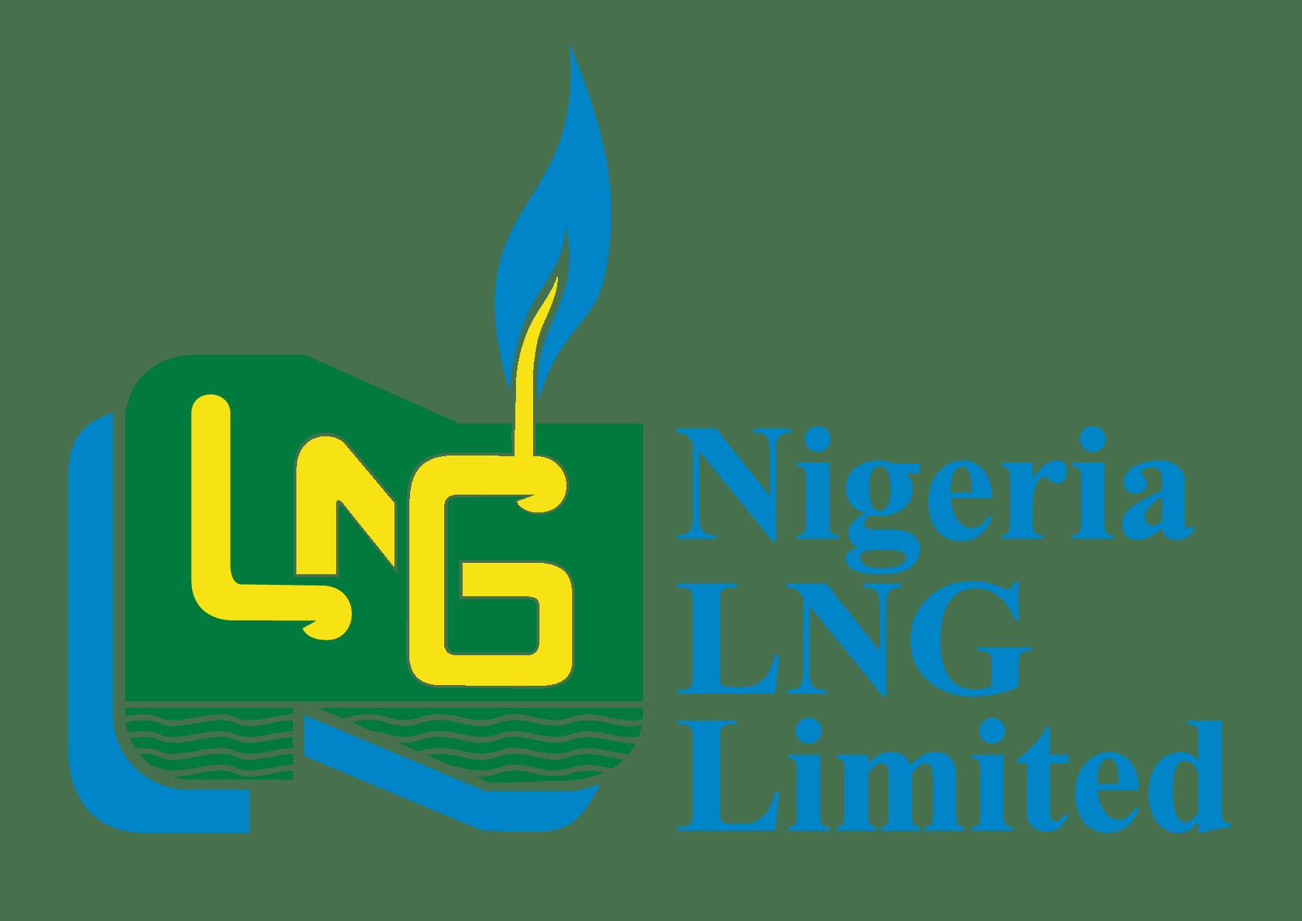 Nigeria LNG Limited NLNG