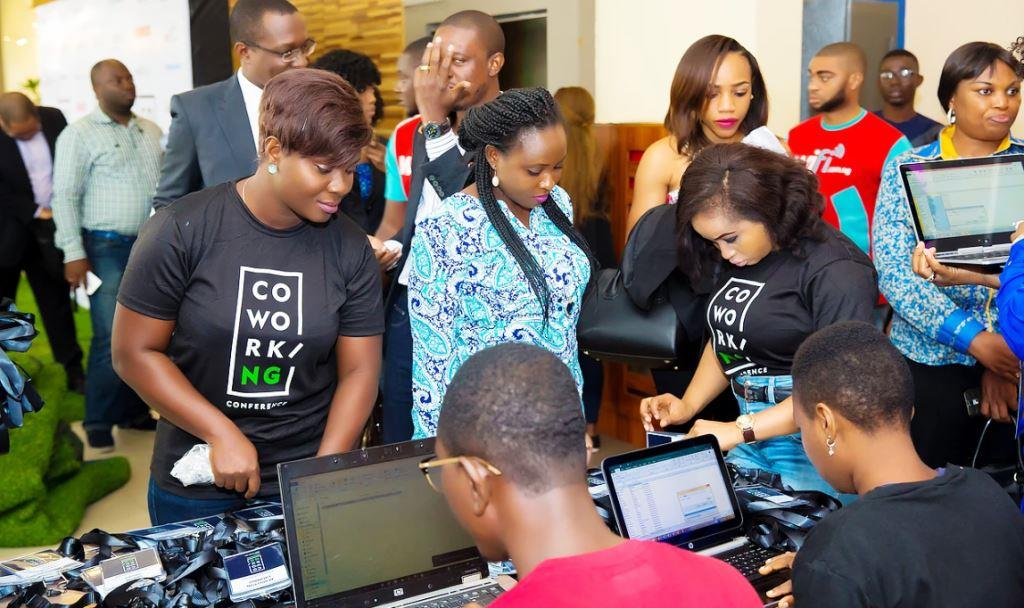 Stakeholders Gear up for 2nd Coworking Confab in Lagos