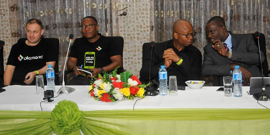 Diamond Bank Trains SME Owners in Taxation, Business Expansion