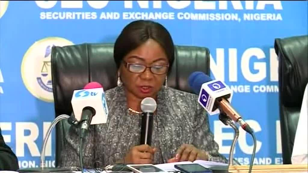 SEC Threatens to Sanction CMOs Without MDs, Compliance Officers