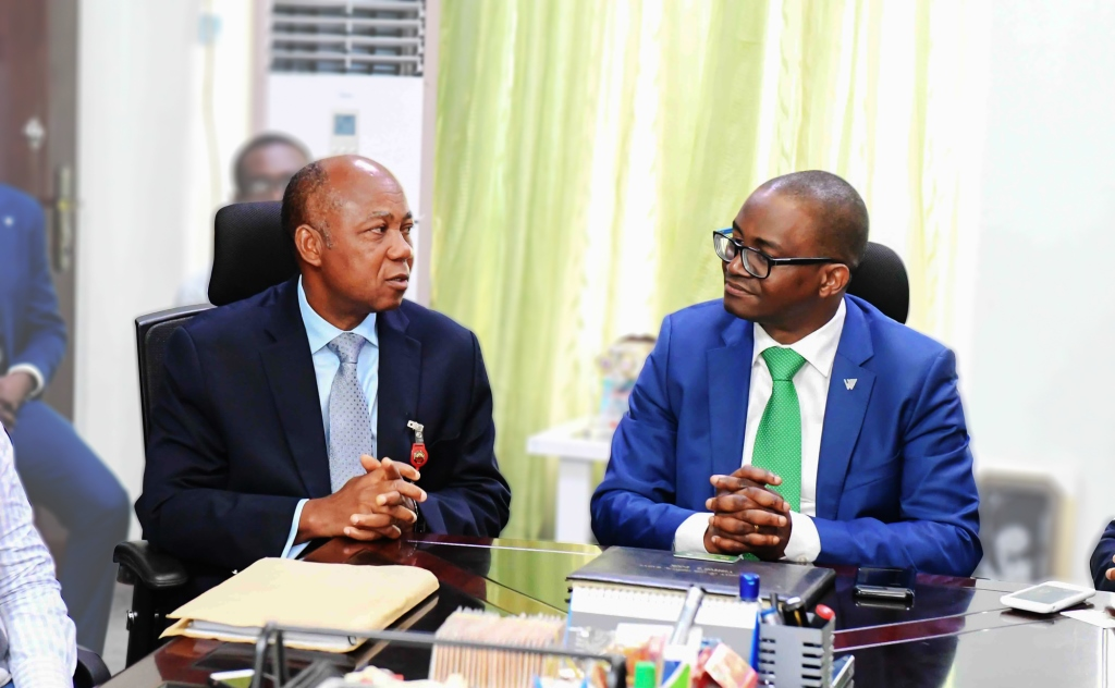 Wema Bank Digitizes Healthcare in Nigeria with New Product