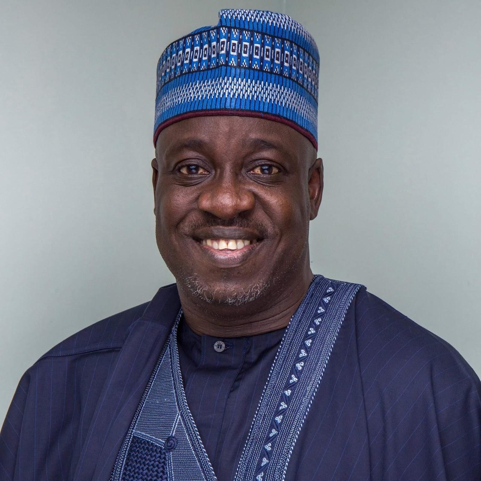 Bolaji Abdullahi Resigns as Nigeria Sugar Development Council Chairman