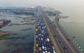 Third Mainland Bridge1