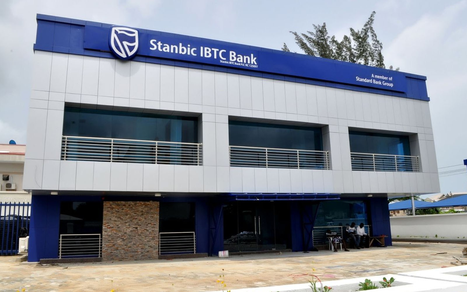 Stanbic IBTC Bank Commences Sale of N35bn Commercial Paper