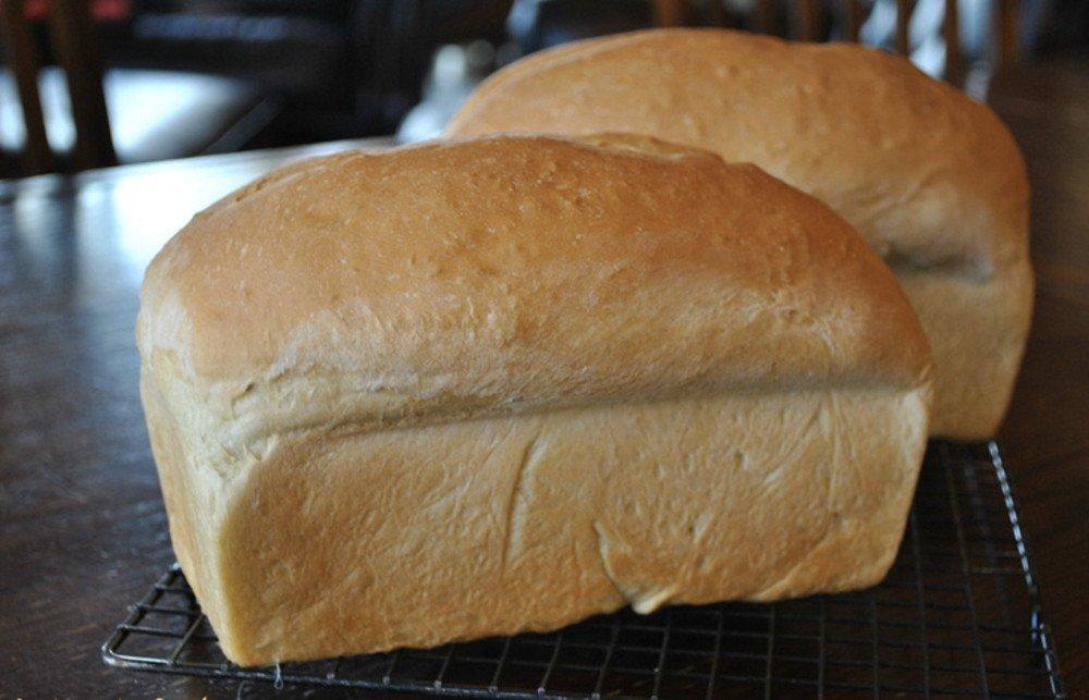 bread nigeria