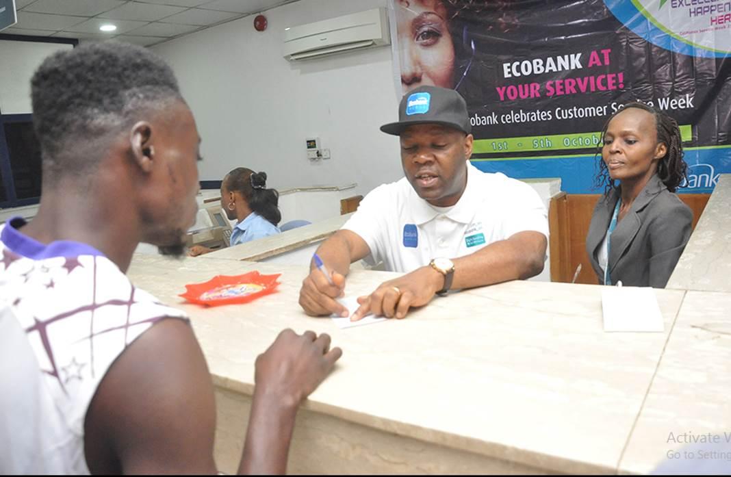 Ecobank-customers-Patrick-Akinwuntan.jpg