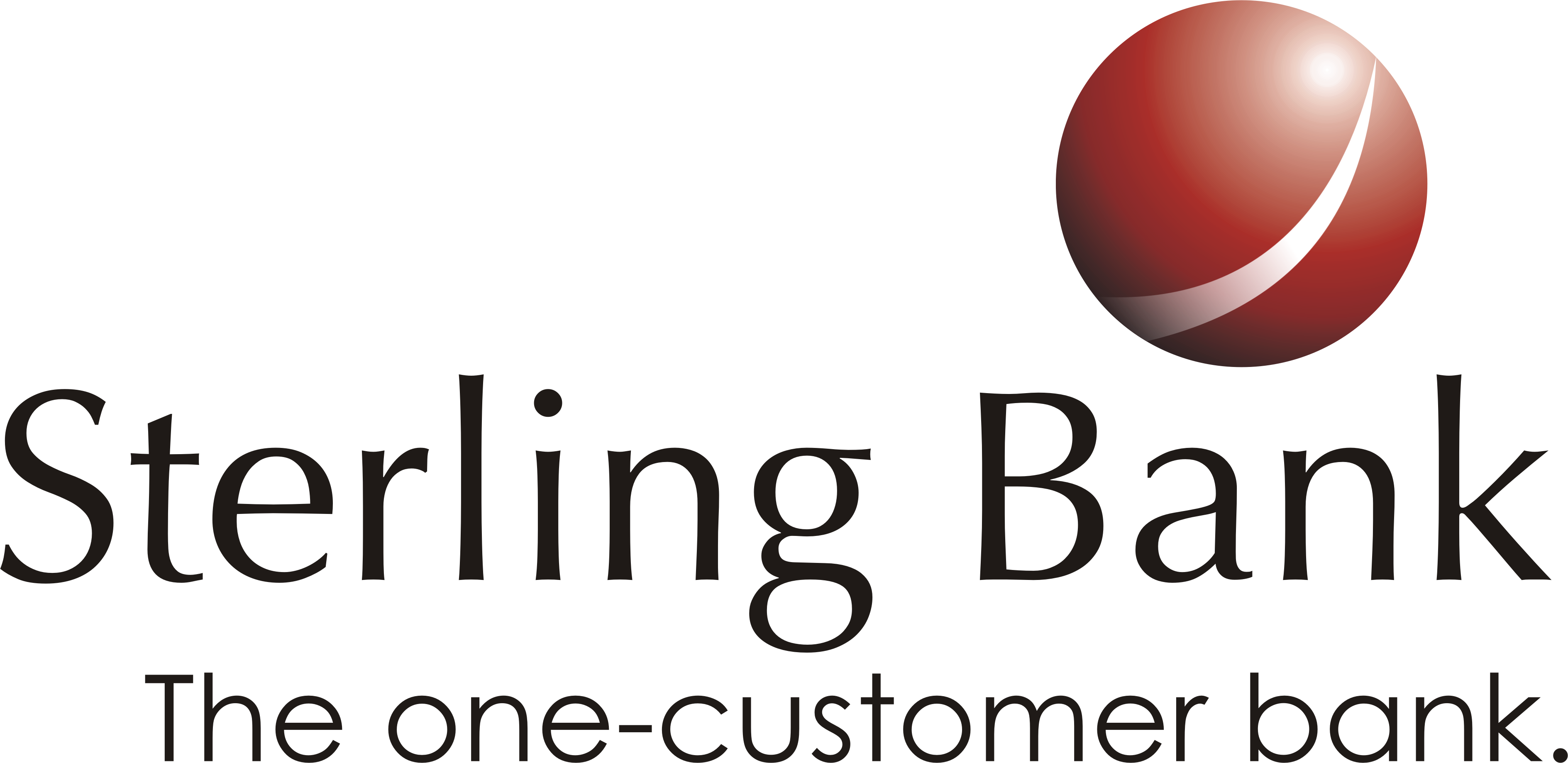 Sterling Bank Loses N1.8b to Two Alleged Fraudsters