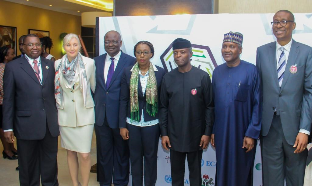 Private Sector Crucial to Successful AfCFTA Implementation—Delegates