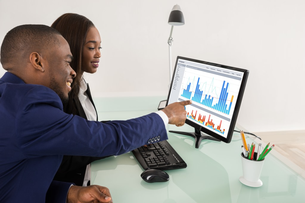 Cost of Doing Business for SMEs