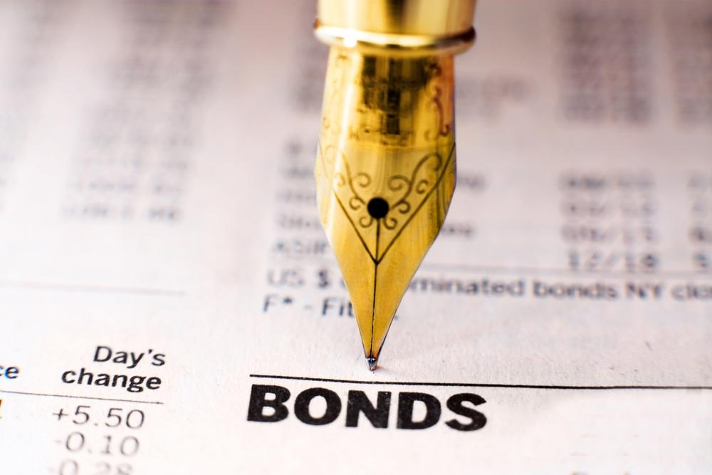 FGN Eurobond